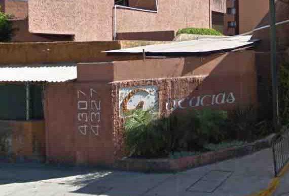 Acacias-1